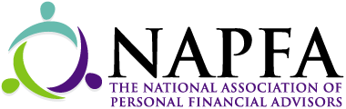 National Association of Professional Financial Advisors